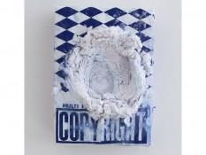 COPYRIGHT Copyright